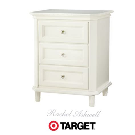 28 best simply shabby chic nightstand target simply