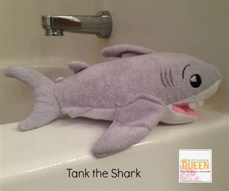 bed bath and beyond shark shark tank bed bath beyond video shark tank products at