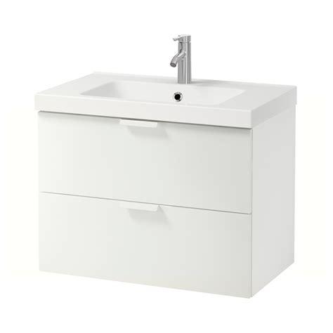 Supérieur Meuble Sous Lavabo Ikea #6: 0382230_PE556728_S5.JPG