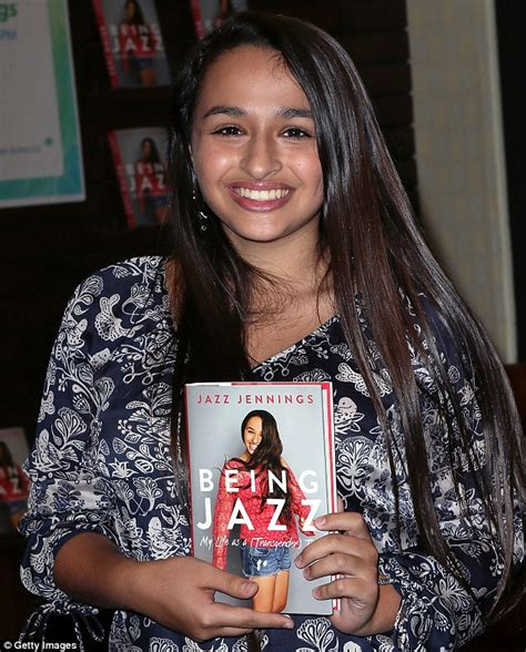 book i am jazz transgender transgender teen jazz jennings gets her own doll daily