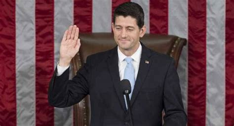 who elects house of representatives who elects the speaker of the house of representatives