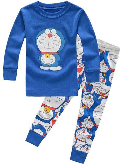 Raglan Doraemon Doraemon 10 doraemon bambini acquista a poco prezzo doraemon bambini