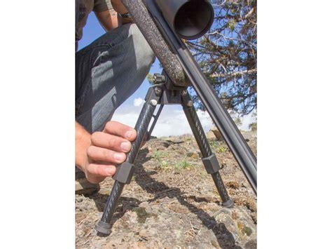 Rugged Outdoor Gear Rugged Ridge Outdoor Gear Pod Bipod Ehsani Rugs