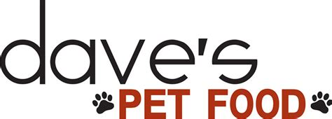 dave s food pet supplies pet food daves soda and pet city