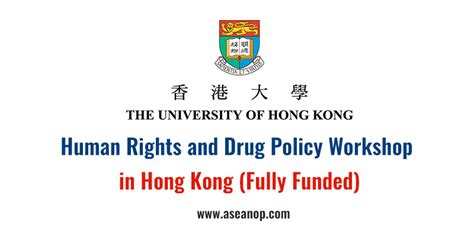 smart health international conference icsh 2017 hong kong china june 26 27 2017 proceedings lecture notes in computer science books human rights and policy workshop in hong kong fully