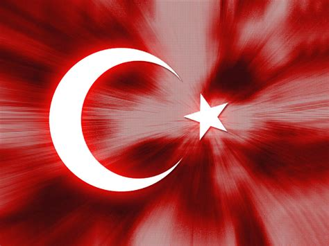 tã rkise israel turkish detente an important turkish motive for