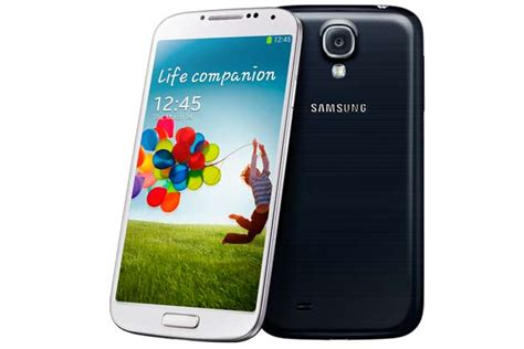 find mobile s4 10 samsung galaxy s4 features that you won t find on any