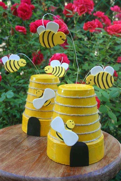 craft ideas for garden craft ideas for find craft ideas