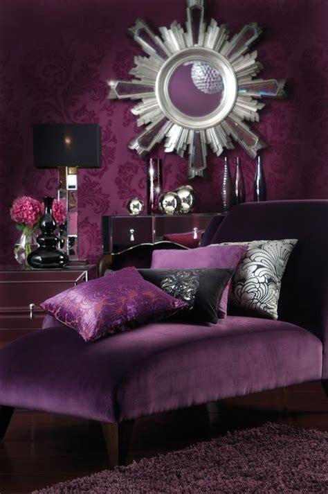 home decor purple purple and silver home decor home decoration pinterest