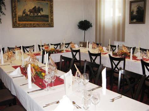 Hochzeit In Nürnberg by Landgasthaus In N 195 188 Rnberg Eckental Mieten Partyraum Und