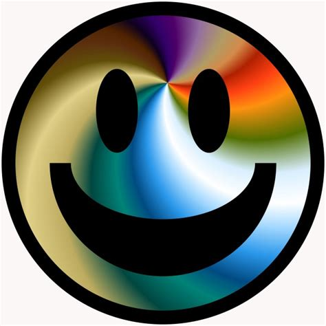 simple smiley  stock photo public domain pictures