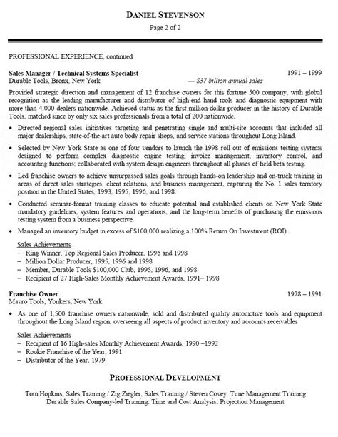 executive level cover letter the 25 best ideas about cover letter exles on