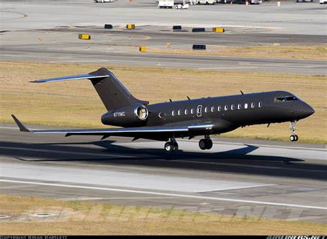 Expensive Kitchen Knives most expensive private jets owned by celebrities