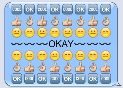 emoji emojioverload