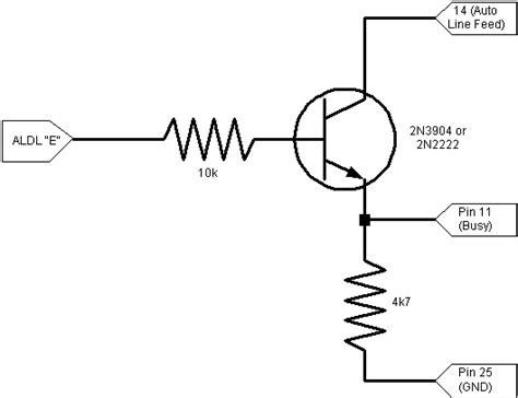npn transistor level shifter transistor level shifter