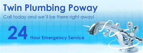 Largest Plumbing Company In The Us by Plumbing Services Plumbing
