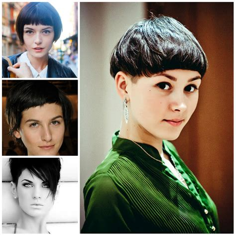 Coolest Hairstyles by Coolest Haircuts Haircuts Models Ideas