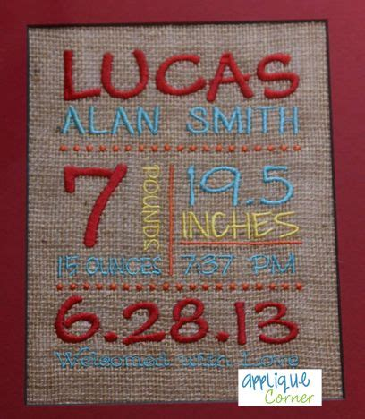 diy subway template 1000 images about nana s embroidery projects on