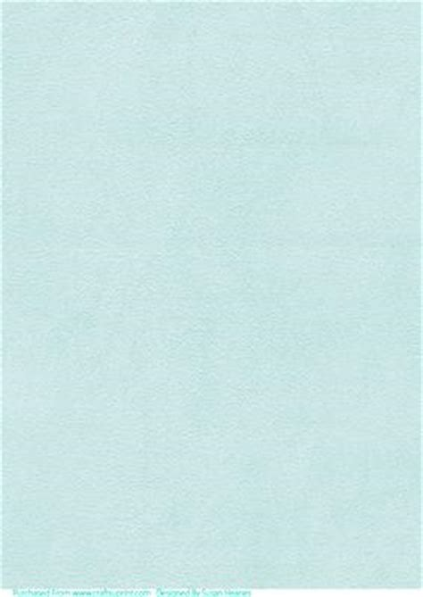 Duck Egg Blue by Duck Egg Blue Paper Cup322432 846 Craftsuprint