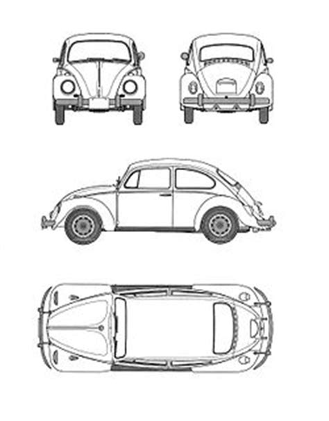 "marketing plan for volkswagen bettle essay With the help of creative and effective marketing, volkswagen became a household 1999 ""volkswagen sales fall with beetle's in your essay response, type."