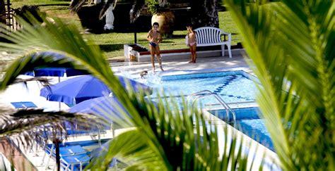 hotel porto conte sardegna alghero la piscina hotel portoconte alghero sardegna