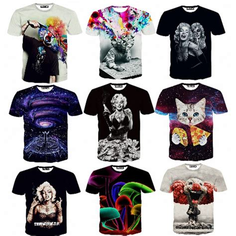 T Shirt Transformers A O E 01 livre roupas 3d popular buscando e comprando fornecedores
