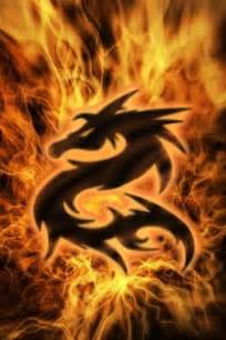 dragon struck images  pinterest dragon