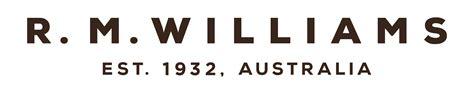 Sweater Anak Unisex Logo Mitsubishi Roffico r m williams new naming right sponsor for cic3 mitsubishi motors australian international 3