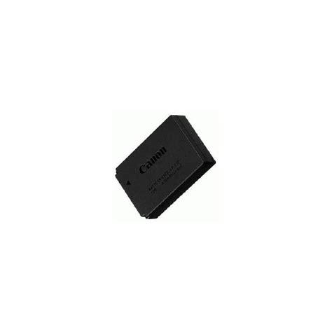 Canon Battery Lp E12 canon lp e12 rechargeable battery