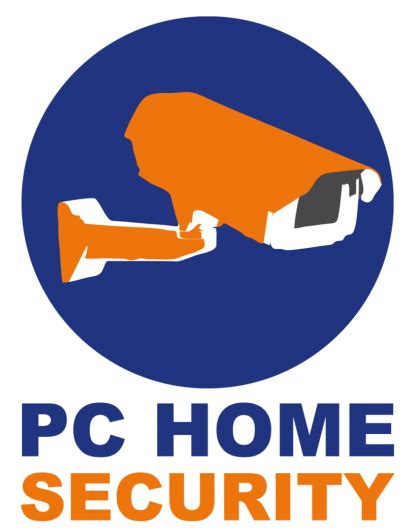 pc home security en lazaro cardenas tel 233 fono y m 225 s info