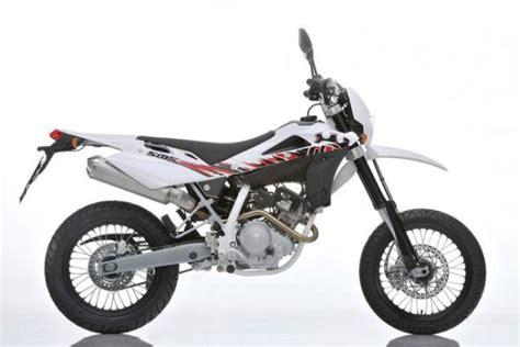 Harga Bosh Klx bmw concept 6 moto pl