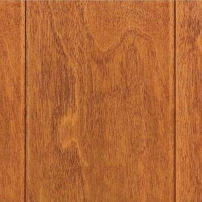 home legend engineered hdf click sedona maple hardwood