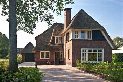 huizen te koop ugchelen huis ugchelen