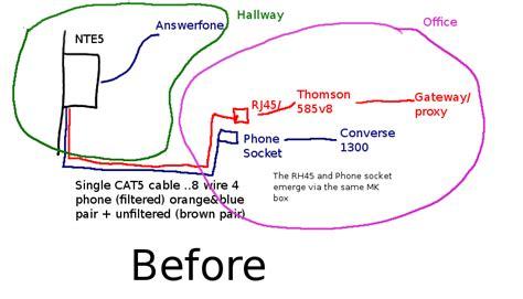 mk rj45 socket wiring diagram 29 wiring diagram images