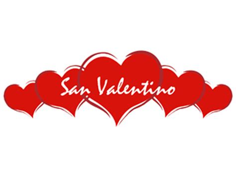 clipart san valentino san valentino 2013