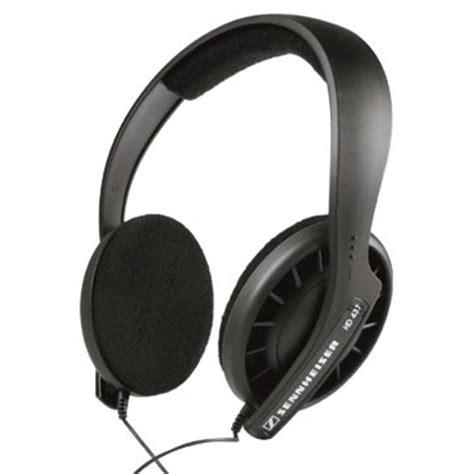 Headset Sennheiser Mx270 beats audio veya sennheiser kulakl箟klar en uygun nereden sat箟n al箟nabilir orijinal maxicep