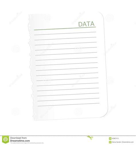 Display Designer Cover Letter by Display Designer Cover Letter Correcting Essays