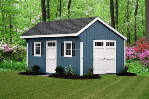 shed kits nj sheds built on site nj shed plans with storage sheds nj
