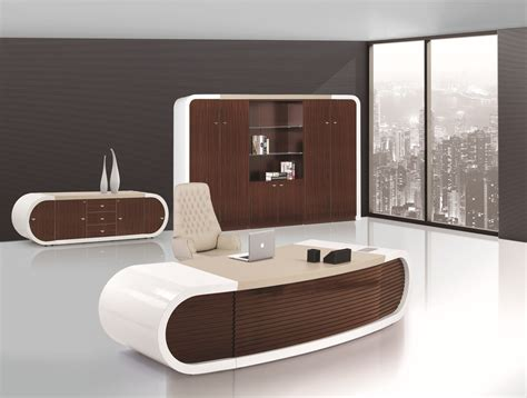 home office furniture manufacturers luxury office furniture manufacturers home office furniture