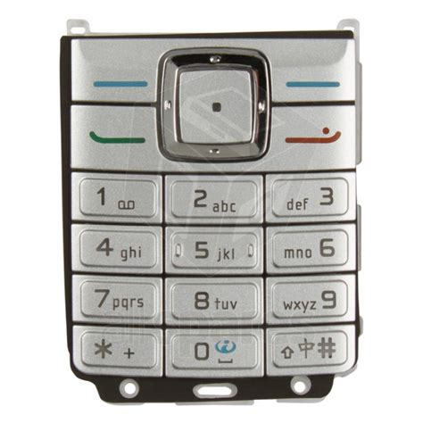 keypad for cell phone themes linux use usb numeric keypad with phone like typing