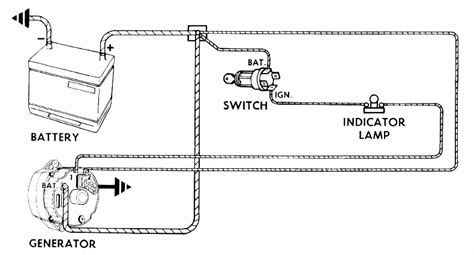 adc dryer wiring diagram general electric dryer diagram