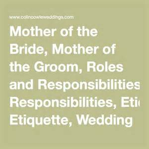 wedding reception wording sles from and groom 17 best ideas about groom roles on groom wedding duties wedding planning checklist