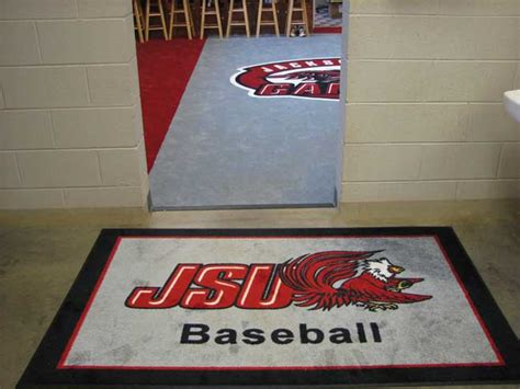 Personalized Business Rugs by Custom Business Rugs Rugs Ideas