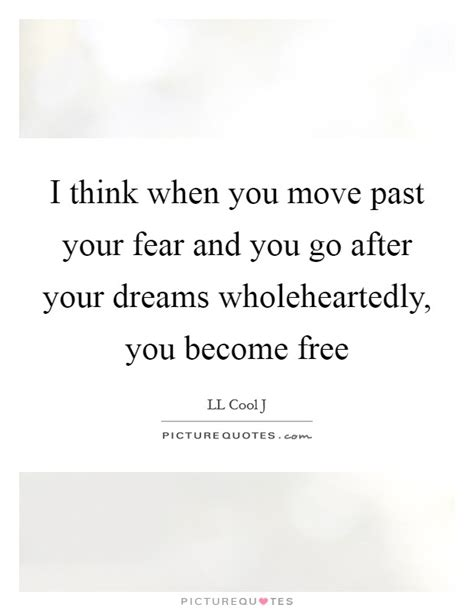 move past your past a process for freeing your books wholeheartedly quotes sayings wholeheartedly picture