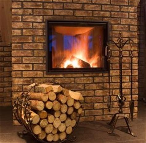 don t miss out on 300 credit for biomass fuel fireplace stove