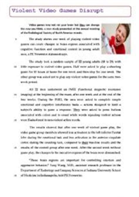 Computer Biography In English | computer english essay gcisdk12 web fc2 com