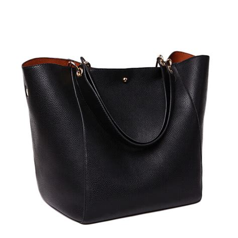 Trendy Large Bags Sure But Is Back In Me Stace by Aliexpress Buy Big Bag Handbag