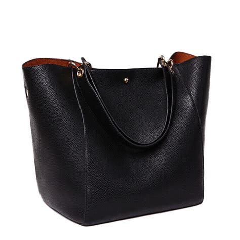 Prada 65399906 Quality Big Sale 2018 new handbag shoulder bags solid handbags