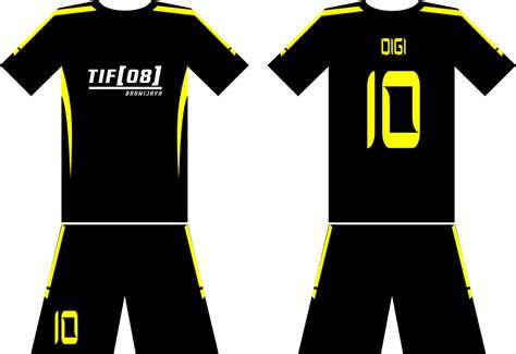 free design jersey free 2d soccer football jersey mock up w font by tksblh