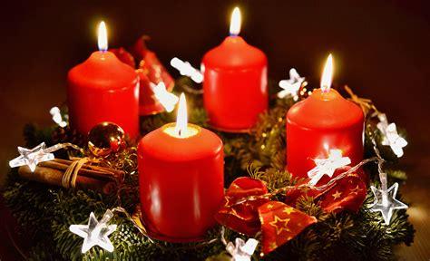 adventskranz dekoration adventskranz dekorieren selbst de